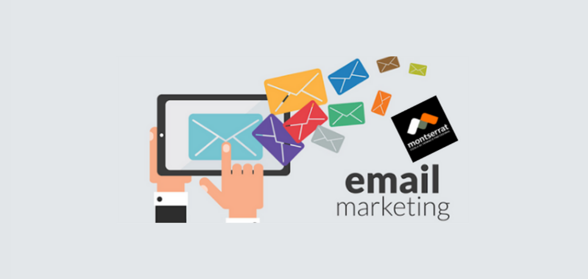 La campanya d'E-Mail Marketing Perfecta