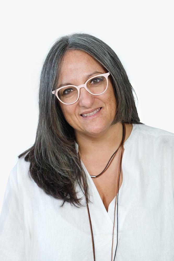 Sònia Díaz